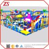 High Quality Indoor Playground Equipment Indoor Play Structures for Kids Indoor Play Set