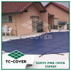 Custom Size Safety Winter Pool Cover for SPA