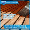 Non-Yellowing 2k PU Coating for Wood Furniture