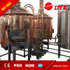 1000L Beer Brewing Equipment/Beer Machine/Turnkey Beer Brewery System