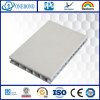 10mm Aluminum Honeycomb Panel for Wall Cladding