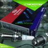 Genuine Korean Auto Parts Spark Plugs Bkr5es-11 18814-11051