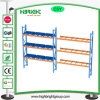 Customized Size Pallet Warehouse Racking