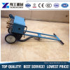 China Manufactory Scabbler Concrete Chiseling Machine with Best Price