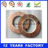 Copper Foil Tape/Copper Foil Used for Battery