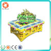 Factory Price Arcade Adult Amusement Fishing Game Machine