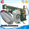 High Quality Decoration Steel Ceiling Tiles Making Machine