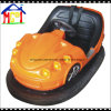 2017 Mini Electric Bumper Car for Kids Racing