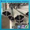 Industrial OEM ODM Aluminium Aluminum 6063 Alloy Profile