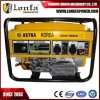 3.5kVA Astra Korea Design 100% Copper Gasoline Generator