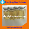 High Quality Injectable Oil Liquids Winstrol 50 (CAS: 10418-03-8)