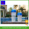 New Products on China Market Drinking Water Bottle Shaker Logo