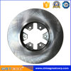 40206-02n01 Auto Parts Brake Disc Factory