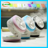 Portable Mini Multifunction USB Fan/Humidifier/Power Bank