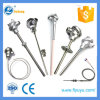 Thermocouple, Assembly Thermocouple, Sensors
