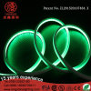 LED Lighted Inside Special LED Neon Rope Strip Light for Outdoor Decoration