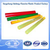 Polyurethane Rod PU Rod with High Abrasion Resisitance