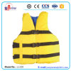 Water Ski Youth Life Jacket