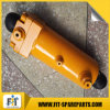 Pendulum Valve Cylinder for Sany Concrete Pump Spare Parts