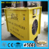 Isoking Arc Stud Welder