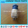 Reversing Lamp Switch for Fast Gearbox Truck Spare Part (0068DS)