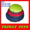 High Quaulity Oxford Pet Cushion (WY101067A/C)