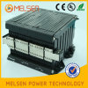 OEM Melsen Rechargeable Lithium Car Battery 40ah 80ah 100ah 120ah
