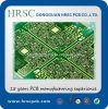 Mini GPS GSM Tracker PCBA, GPS Tracker PCBA Shengyi PCB Manufacturer