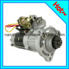 Auto Parts Car Starter for Volvo Fh460 2009 20430564