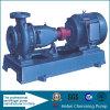 Portable Diesel Engine Civil Fire Fighting Water Pump