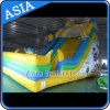 Good Quality 0.55mm PVC Tarpaulin Inflatable Minions Slide