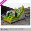 Children Cheap Giant Inflatable Slides for Sale