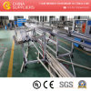 PVC Wire Conduit Pipe Extrusion Machine