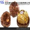 Wafer Ball Machine Equipment Saiheng