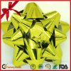 Hot Selling Gift Wrapping Accessories Star Ribbon Bow