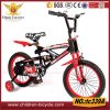 Environmental Baby Bicycle Price /Price Children Bicycle Factory /Baby Seat Bicycle