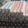 Rubber Roller for Conveyor
