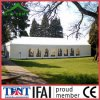 Outdoor Big Tent Large Tent Party Tent Marquee