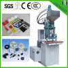 Servo Energy-Saving Injection Machine Plastic Prodcuts Making Machine