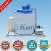 Koller Flake Ice Evaporator Drum with Best Quality