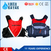 Ce Life Vest for Watersports/Life Jacket