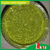 Trade Assurance Decoration Multicolor Wholesale Glitter