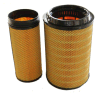 Air Filter, Bus Filter, Auto Filter, Fuel Fitler.