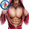 99% Anabolic Steroids Testosterone Enanthate Legal Primoteston Powder