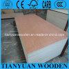 Shandong Cheap Laminated Plywood Sheets 18mm