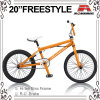 High Quality 20 Inch BMX Freestyle Bicycle (ABS-2023S)