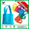 Recycle Non Woven Shopping Bag Customized