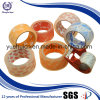 12years Production Experience Acrylic Crystal BOPP Packing Tape