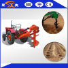Tractor Pto Post Hole Digger