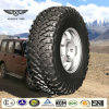 Amt Mud Terrain Attack and Terrain Gripper off Road 4WD at&Mt Tyre (4012.5R24)